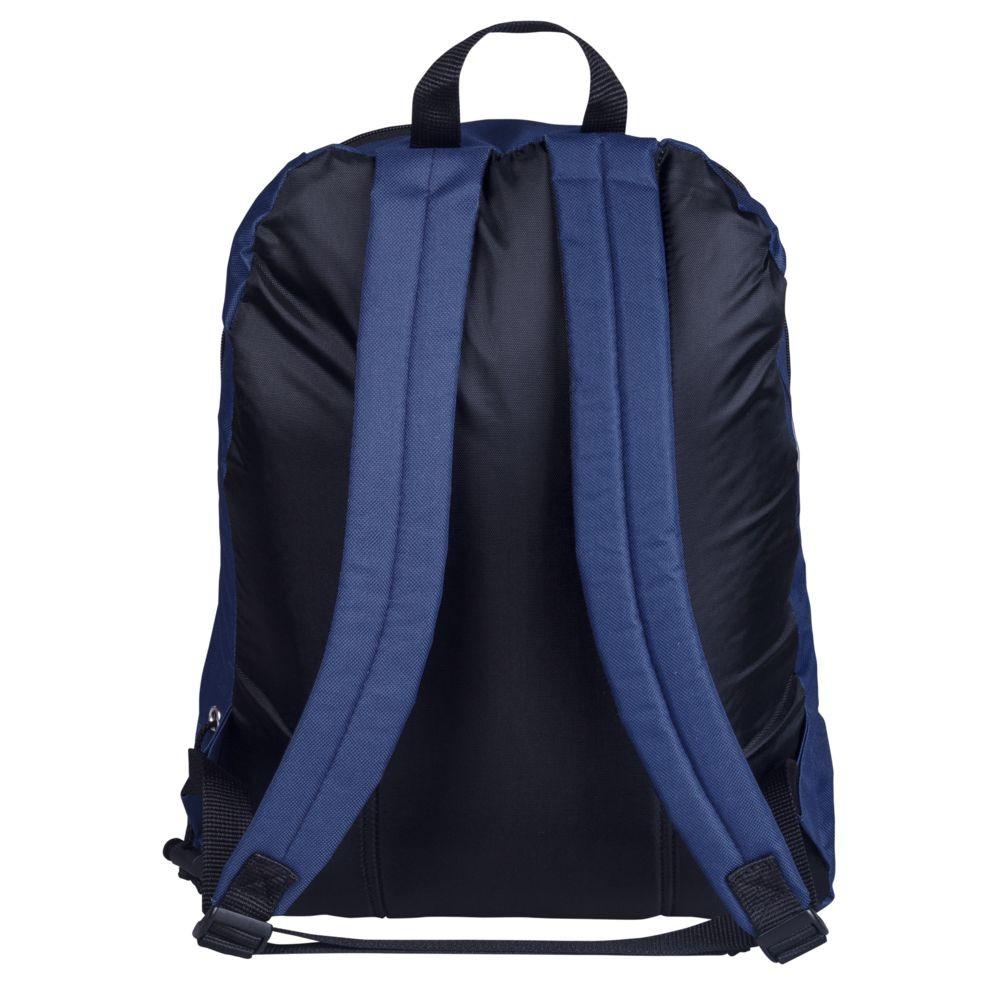 Рюкзак Faraway, синий