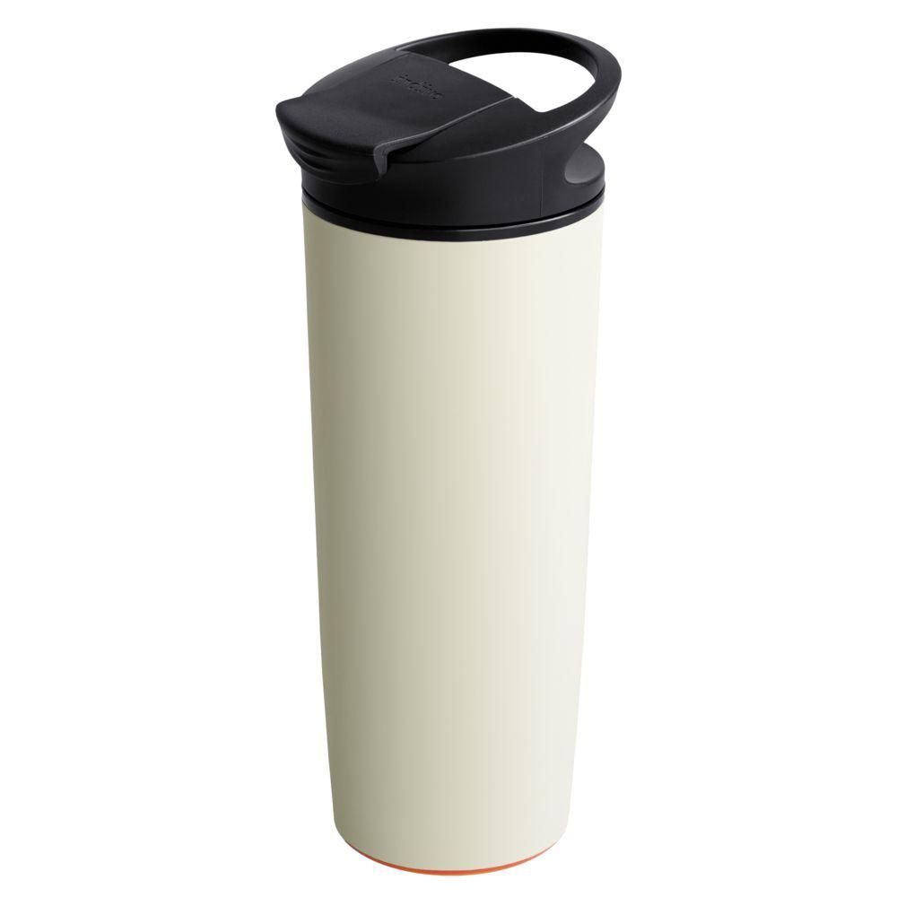 Термостакан fixMug, белый