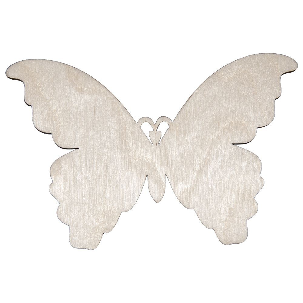 Набор «Бабочки»