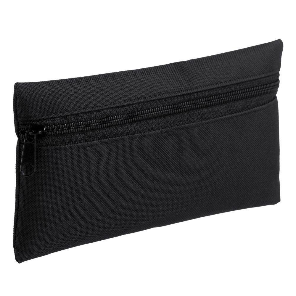 Пенал Unit P-case, черный