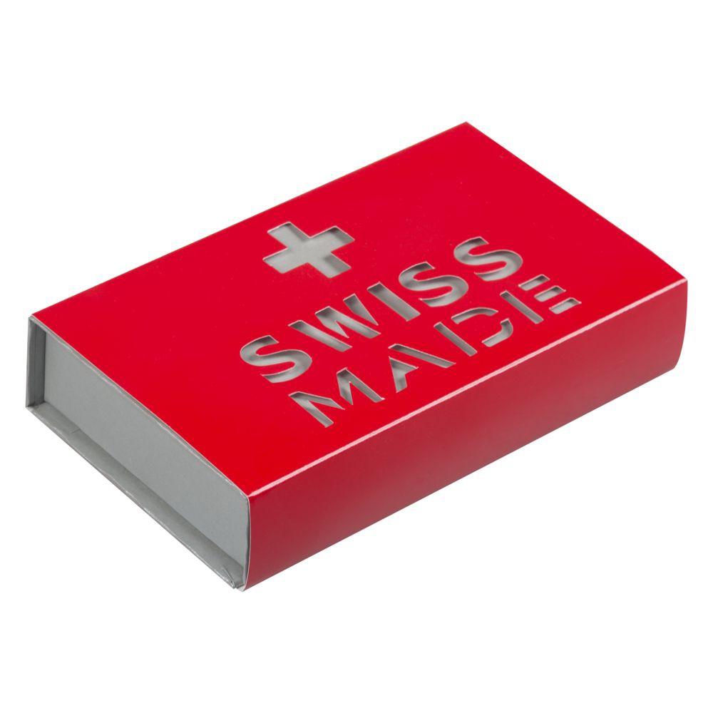 Набор Swiss Made