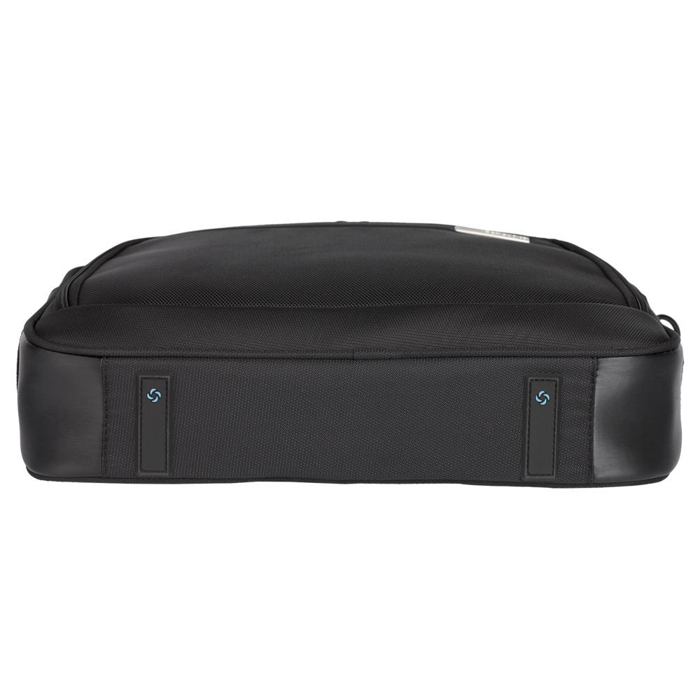 Сумка для ноутбука VECTURA, черная