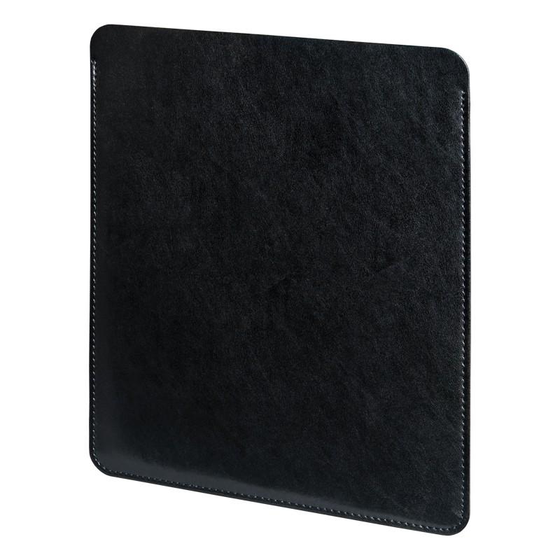 Чехол для планшета IPad, черный