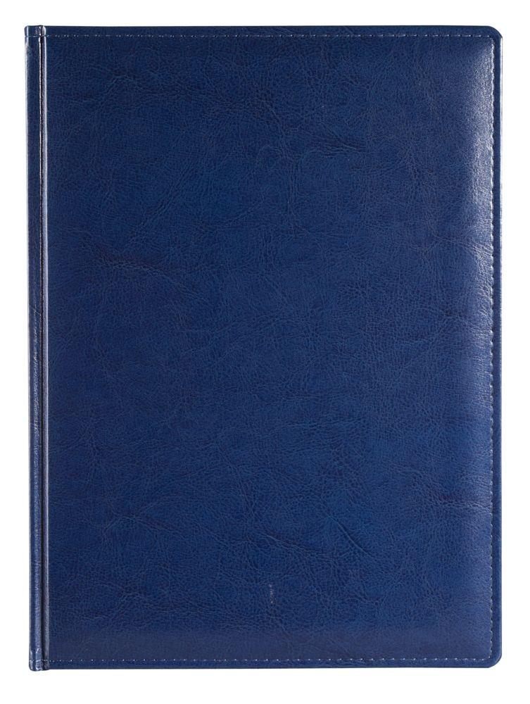 Еженедельник NEBRASKA, датированный, синий