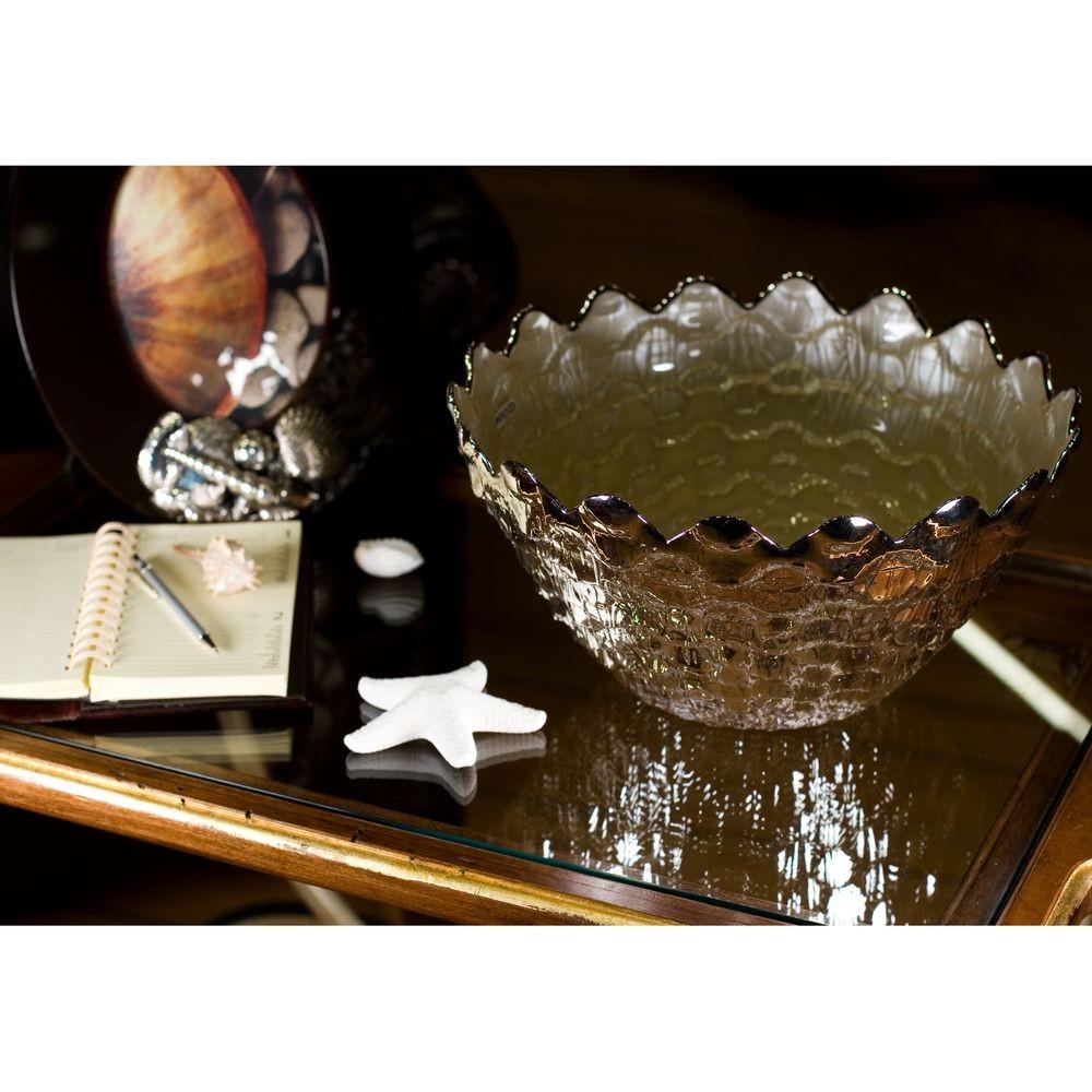 Чаша «Avorio»