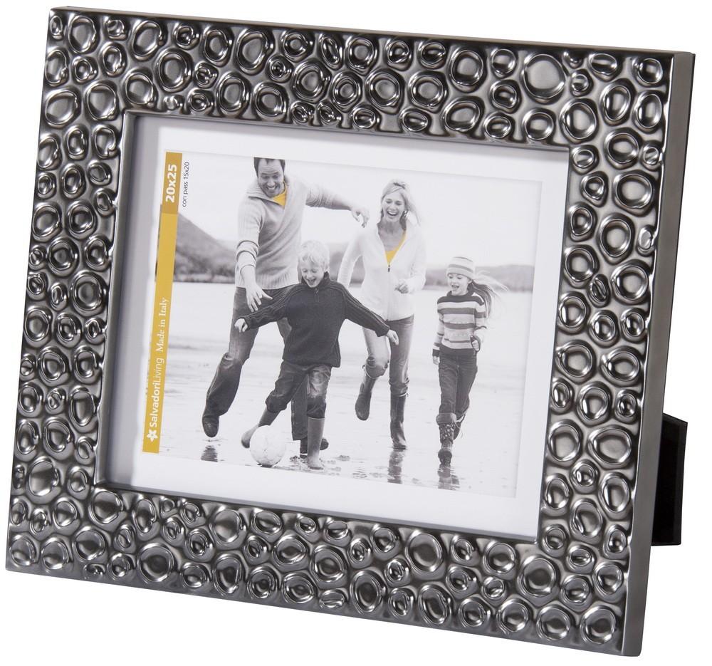 Рамка для фотографий Titanio