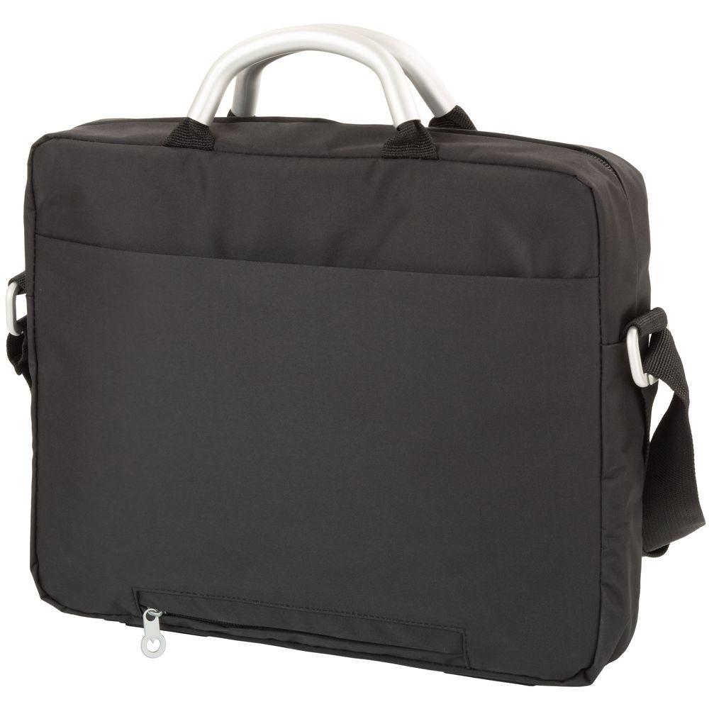 Сумка для ноутбука Sky 1400, черная