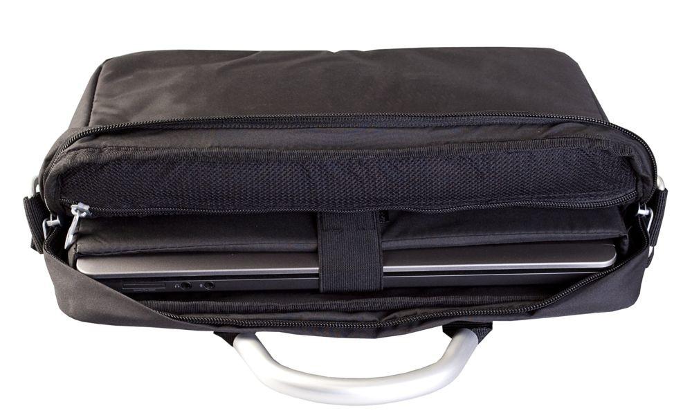 Сумка для ноутбука Sky 1200, черная